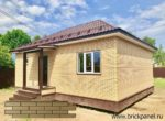 dom-oblicovan-fasadnymi-panelyami-pod-kirpich-BrickPanel